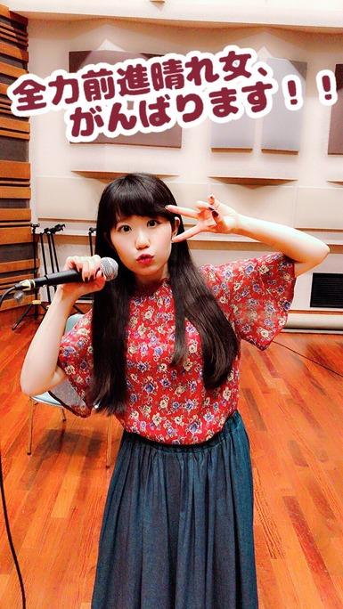 nao_touyama-180707_a06