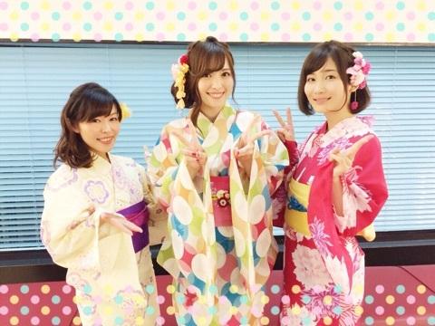 aizawa-asakura-kiyoto-shimoda-suzaki-tatsumi-nishi-hashimoto-yoshimura-150822_a16