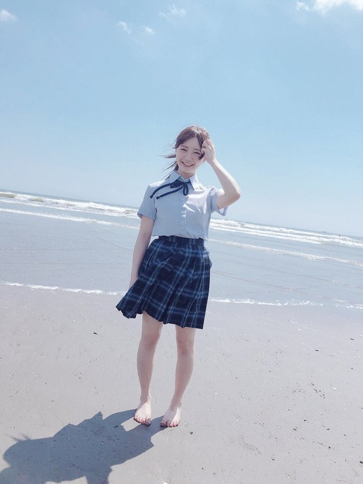 yuka_ozaki-181120_a03
