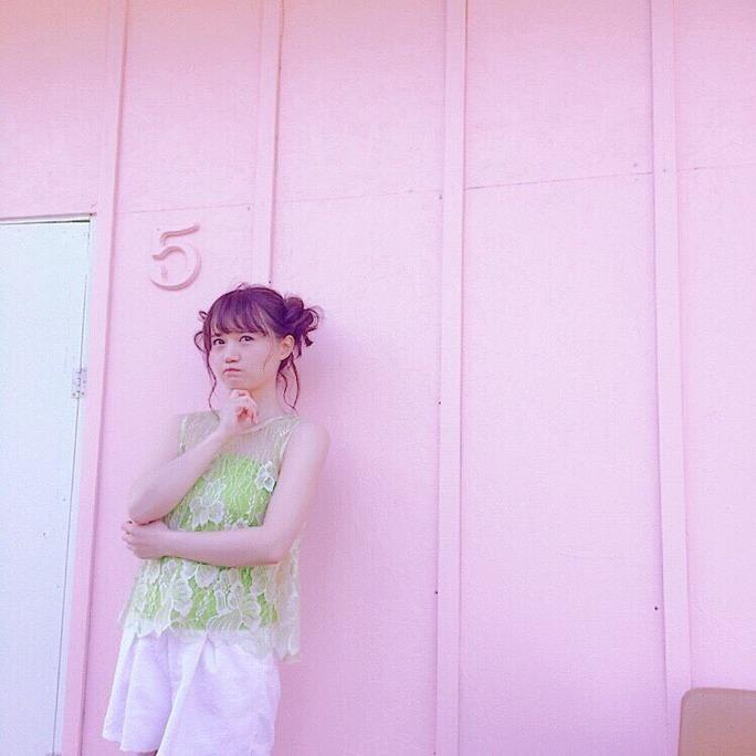 yuka_ozaki-180611_a04