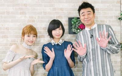 sayaka_kanda-ayane_sakura-t01