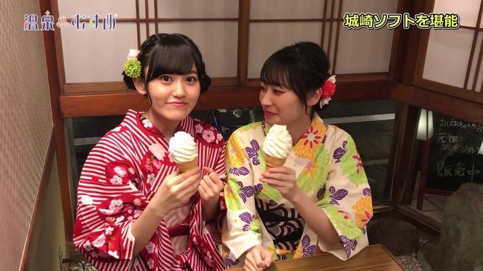 nanami_yamashita-miyu_takagi-181118_a08