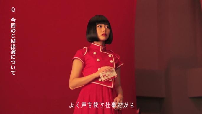 suzuko_mimori-171107_a12