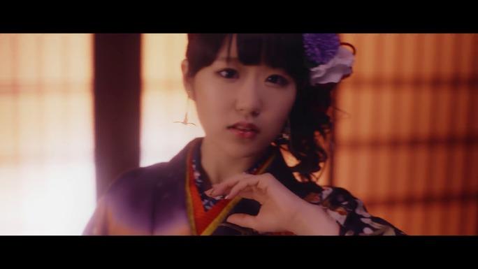 nao_touyama-180404_a13