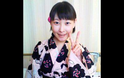 後藤邑子の画像 p1_3