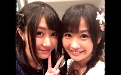 rina_hidaka-asuka_ogame-t01