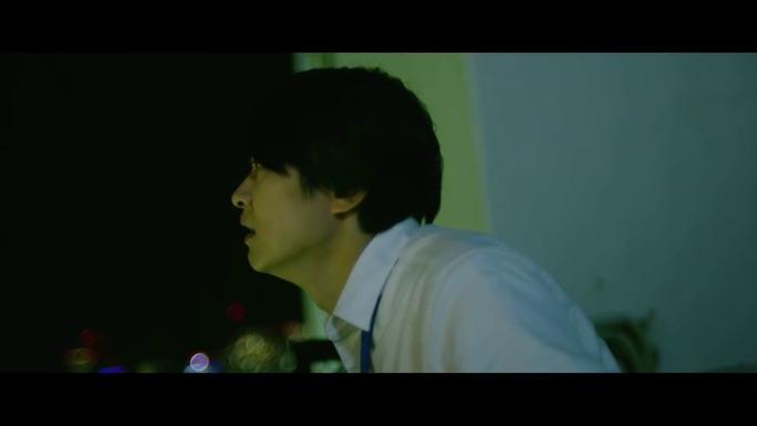 hiro_shimono-181128_a04