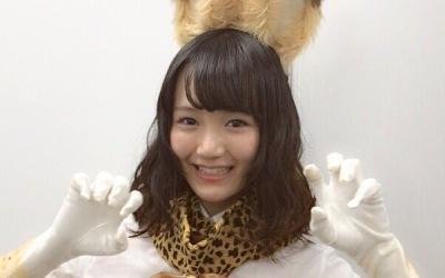 yuka_ozaki-t01