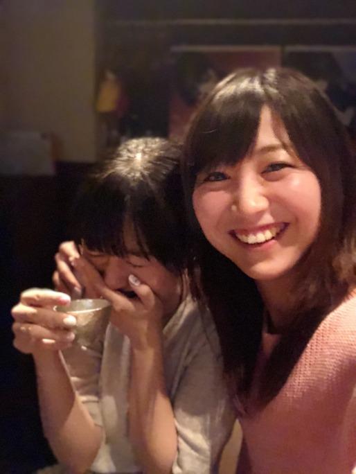 yasuno-kayano-matsuoka-180513_a09