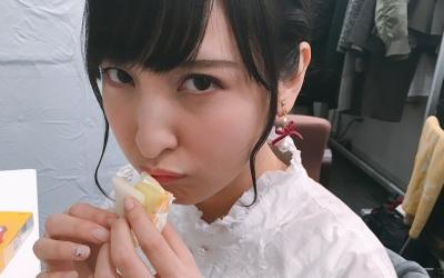 ayane_sakura-t25