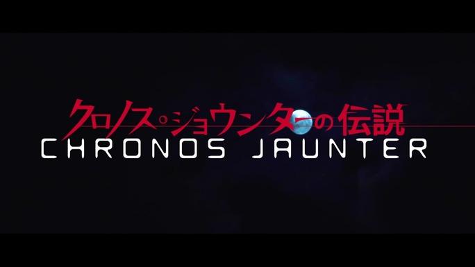 hiro_shimono-181128_a02