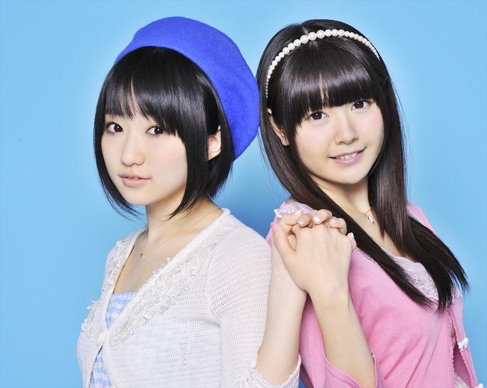 aoi_yuki-ayana_taketatsu-130322_a55