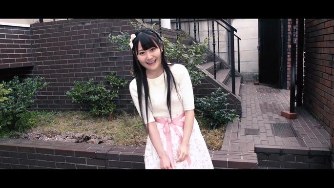 yui_ogura-170414_a04