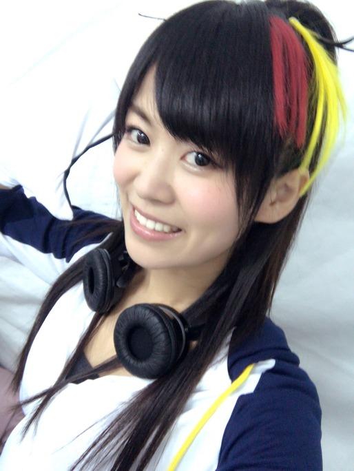 ozaki-motomiya-ono-sasaki-nemoto-tamura-aiba-chikuta-170415_a09