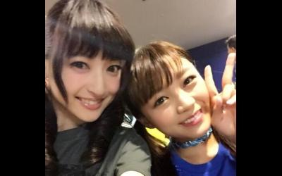 suzuko_mimori-sayaka_kanda-t01
