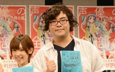 fukushi_ochiai-t01