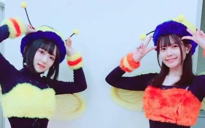 aoi_yuki-ayana_taketatsu-t28