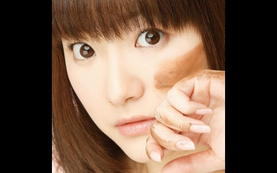 ryoko_shintani-t03