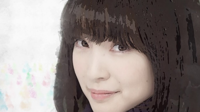 reina_ueda-180112_a07
