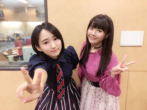 aoi_yuki-170924_a29