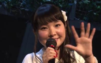 kanae_ito-t26