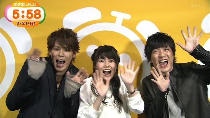 hatanaka-senbongi-uchida-masuda-kaji-miyano-160322_a26