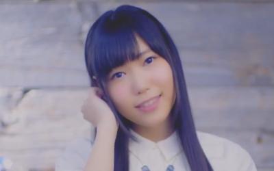 yuuka_aisaka-t02