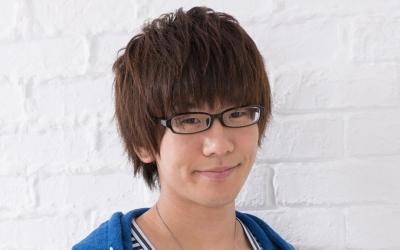 natsuki_hanae-t01
