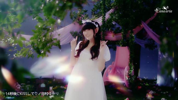 yukari_tamura-171020_a08
