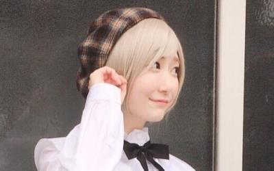 rina_hidaka-t06