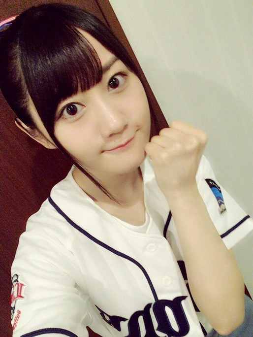 yoko_hikasa-yui_ogura-180710_a04