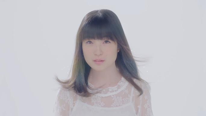 reina_ueda-161106_a23