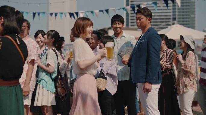 kana_hanazawa-190703_a03