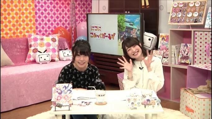 kaede_hondo-reina_ueda-180610_a28
