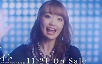 ayaka_ohashi-t19