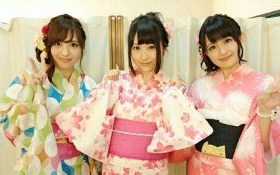 aizawa-asakura-kiyoto-shimoda-suzaki-tatsumi-nishi-hashimoto-yoshimura-t01