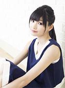 aina_kusuda-yui_watanabe-160802_a04