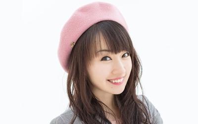 nana_mizuki-t109