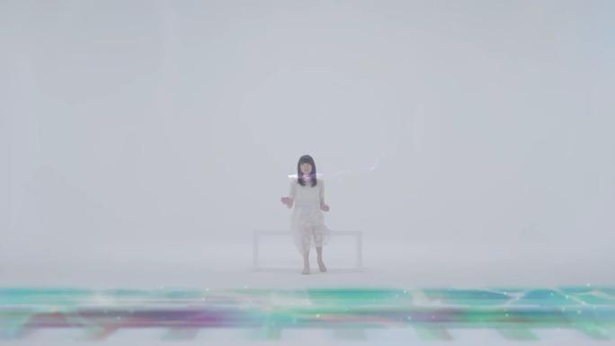 reina_ueda-161106_a31