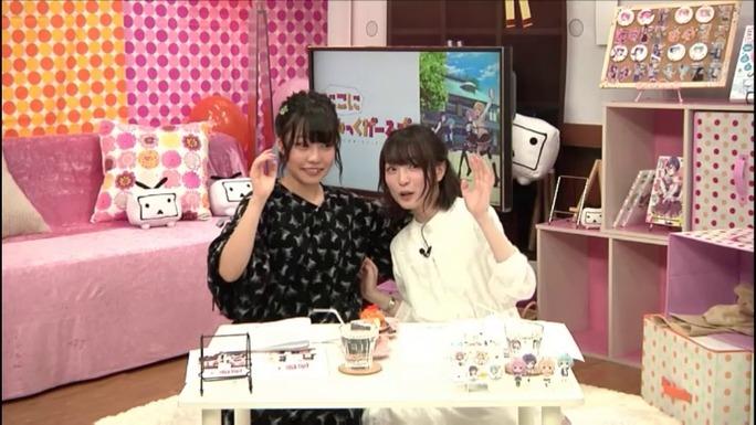 kaede_hondo-reina_ueda-180610_a57