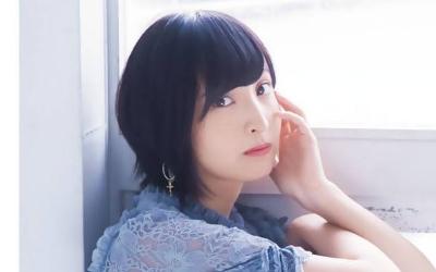 ayane_sakura-t23