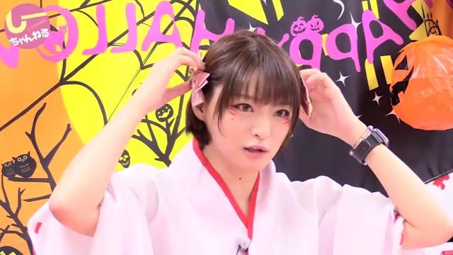 shiori_izawa-181028_a46