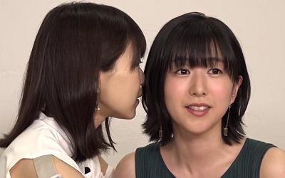 saori_onishi-ai_kayano-t01