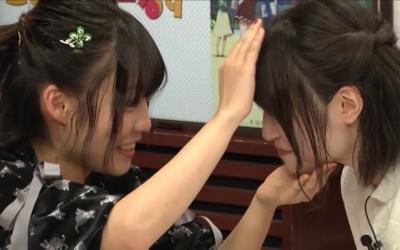 kaede_hondo-reina_ueda-t01