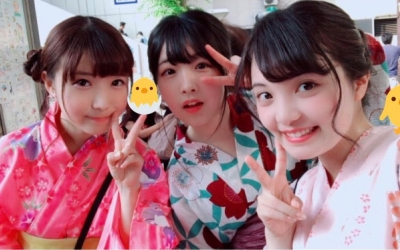 akao-hayase-hirose-t01