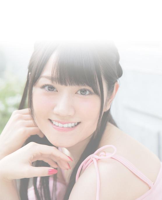 yui_ogura-170619_a05