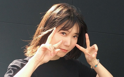 yuuka_aisaka-t07