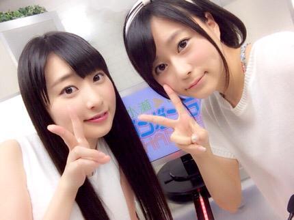 nanami_yamashita-150719_a09
