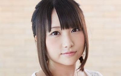 yuiko_tatsumi-t02