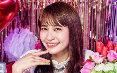 megumi_nakajima-t14